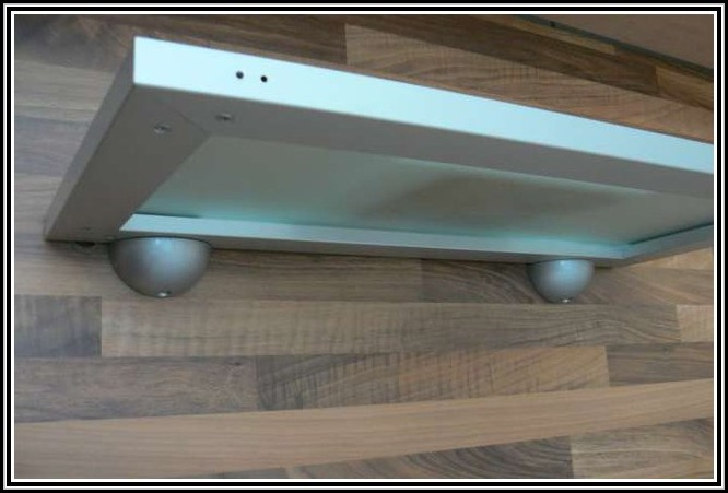 wandregal mit beleuchtung selber bauen beleuchthung. Black Bedroom Furniture Sets. Home Design Ideas