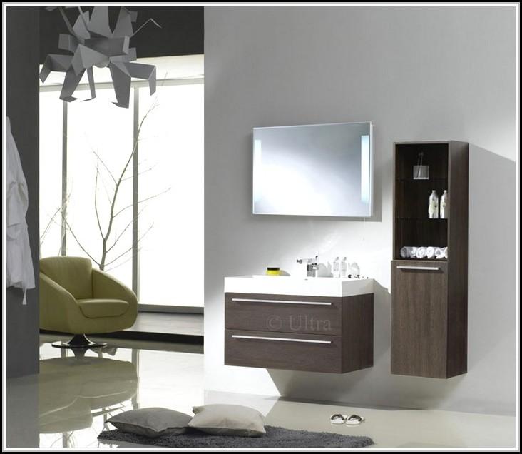 wandspiegel mit beleuchtung und ablage beleuchthung. Black Bedroom Furniture Sets. Home Design Ideas