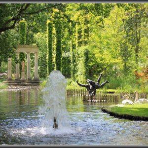 Weber Garten Und Landschaftsbau Hamm