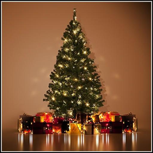 weihnachtsbaum mit beleuchtung kaufen beleuchthung. Black Bedroom Furniture Sets. Home Design Ideas