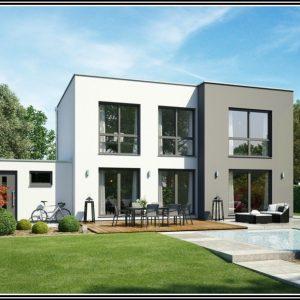 beppler wohnen und garten garten house und dekor galerie jlw8rvareq. Black Bedroom Furniture Sets. Home Design Ideas