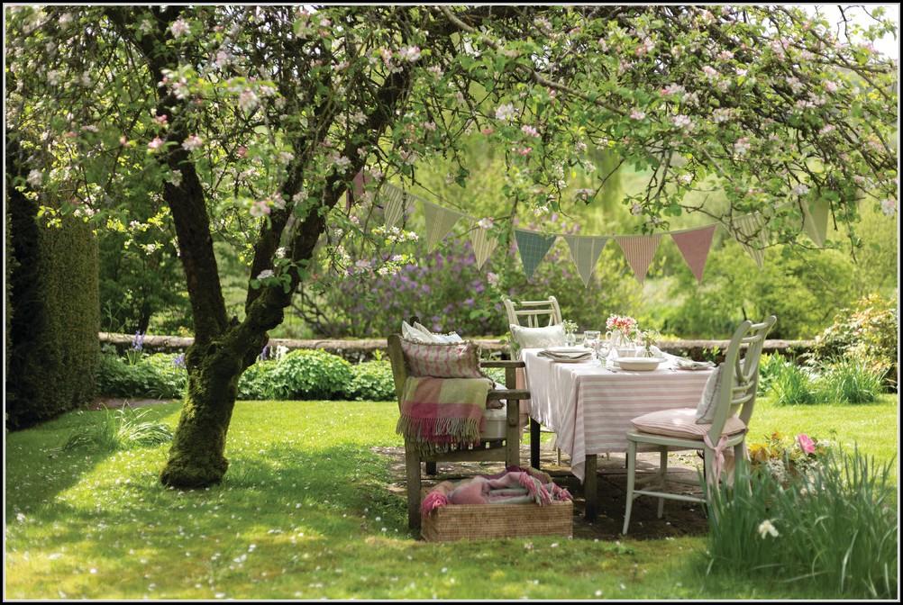 Wohnen Und Garten Rezepte