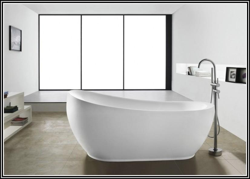 acryl badewanne mit essig reinigen badewanne house und dekor galerie jxrd8prrpr. Black Bedroom Furniture Sets. Home Design Ideas