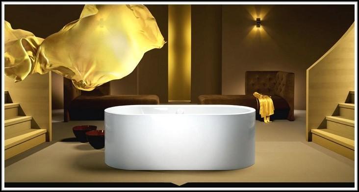 acryl badewanne mit microfasertuch reinigen badewanne house und dekor galerie jvwbdpwrjz. Black Bedroom Furniture Sets. Home Design Ideas