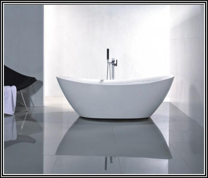 acryl badewanne richtig reinigen badewanne house und dekor galerie apwe9jnwnm. Black Bedroom Furniture Sets. Home Design Ideas