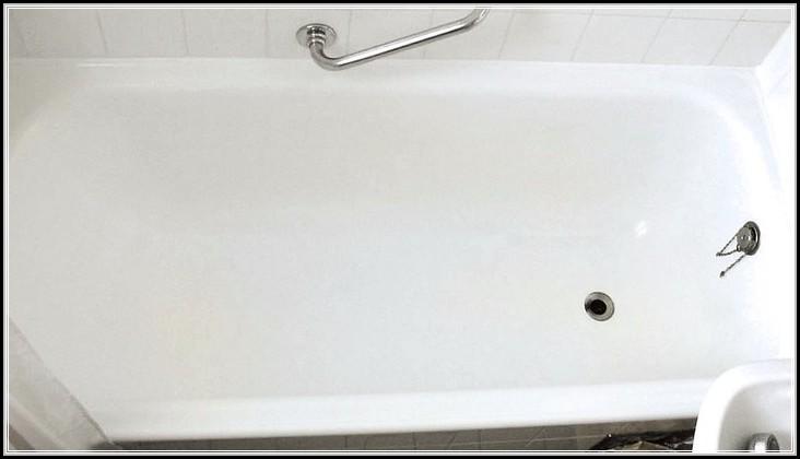 acryl badewanne riss reparieren badewanne house und dekor galerie 8nrqlox1je. Black Bedroom Furniture Sets. Home Design Ideas