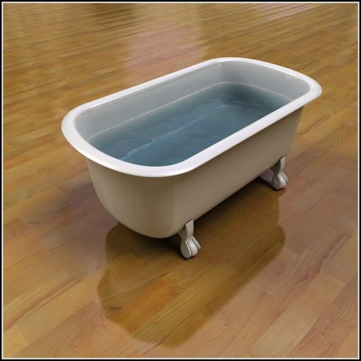alte badewanne neu emaillieren badewanne house und dekor galerie qokbdy31oe. Black Bedroom Furniture Sets. Home Design Ideas