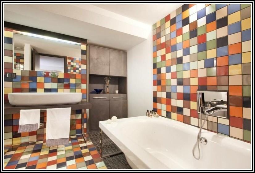 alte badewanne neu lackieren badewanne house und dekor galerie pnwy0zqkbn