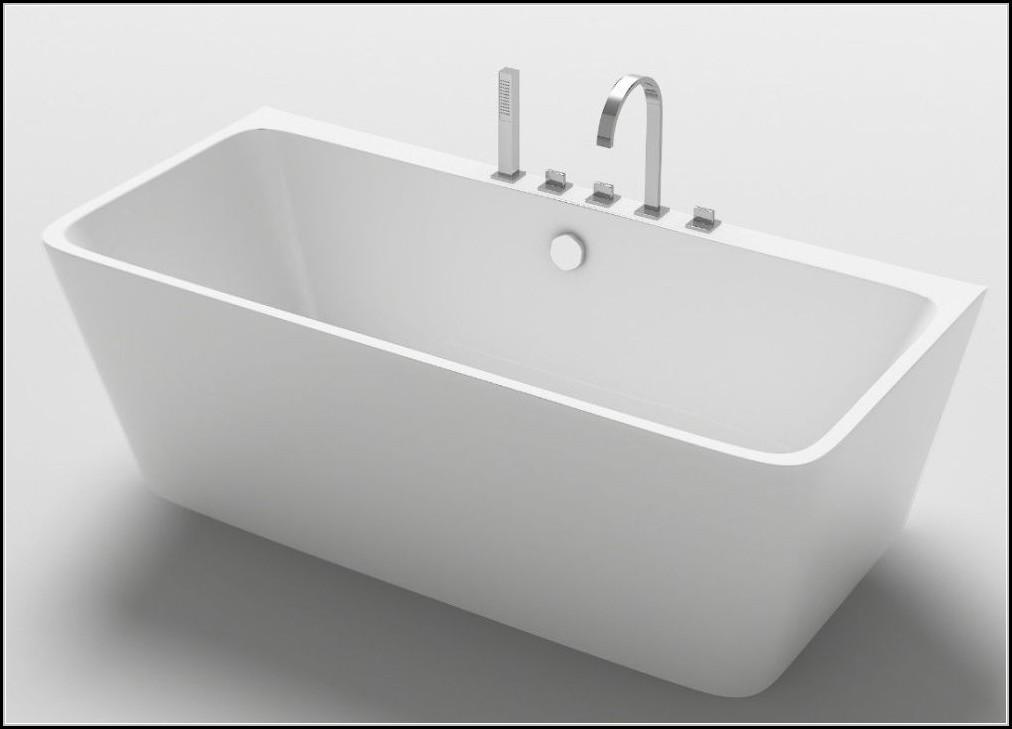 armatur fr freistehende badewanne grohe badewanne. Black Bedroom Furniture Sets. Home Design Ideas