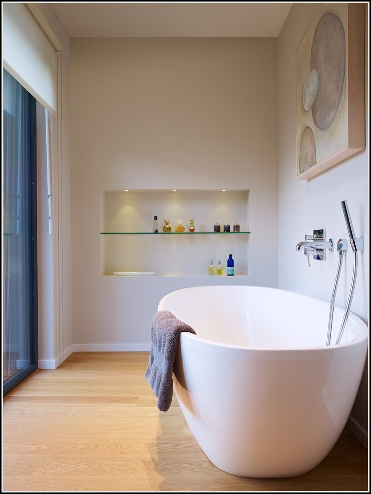 aufsatz fr badewanne zum duschen badewanne house und dekor galerie a3k978k15e. Black Bedroom Furniture Sets. Home Design Ideas