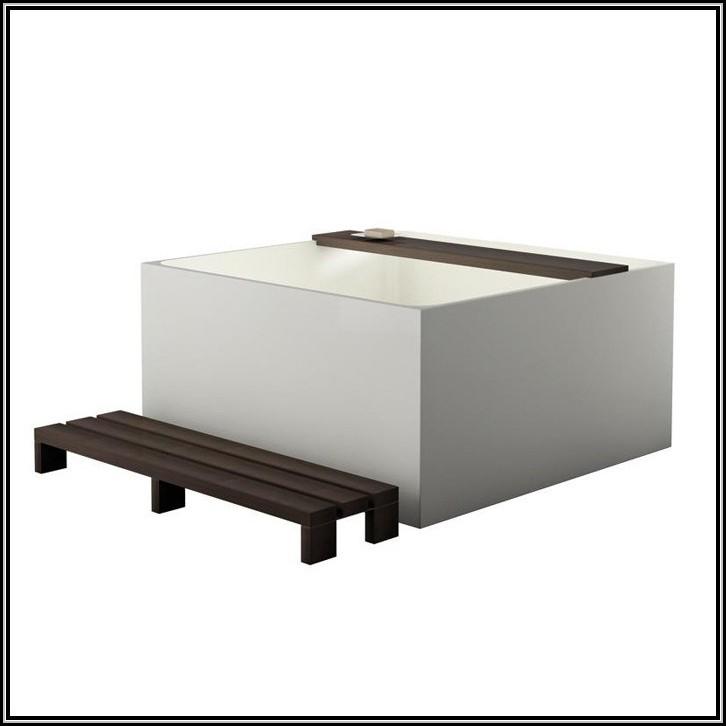 badewanne 140 x 70 acryl badewanne house und dekor galerie 96kd984wr0