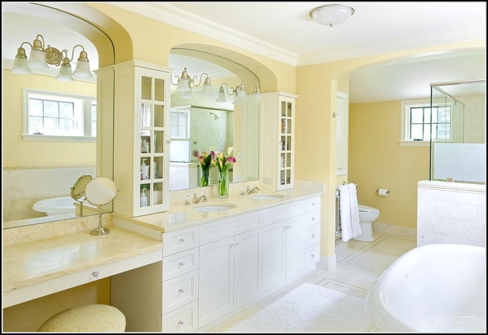 badewanne 140 x 70 mit schrze badewanne house und dekor galerie 0n1x64xk7j