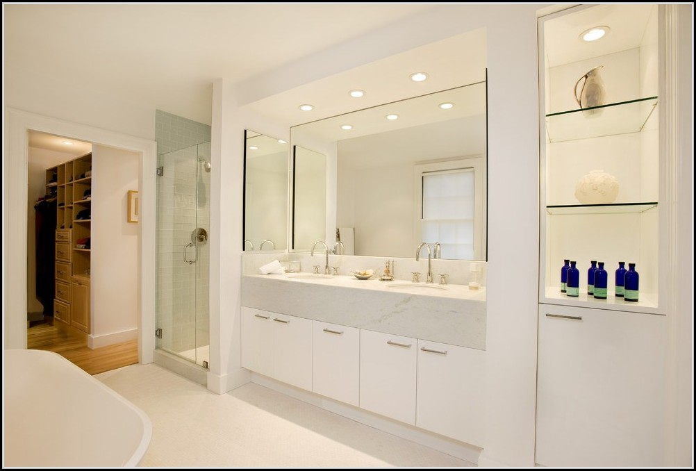 badewanne 160 extra tief download page beste wohnideen galerie. Black Bedroom Furniture Sets. Home Design Ideas