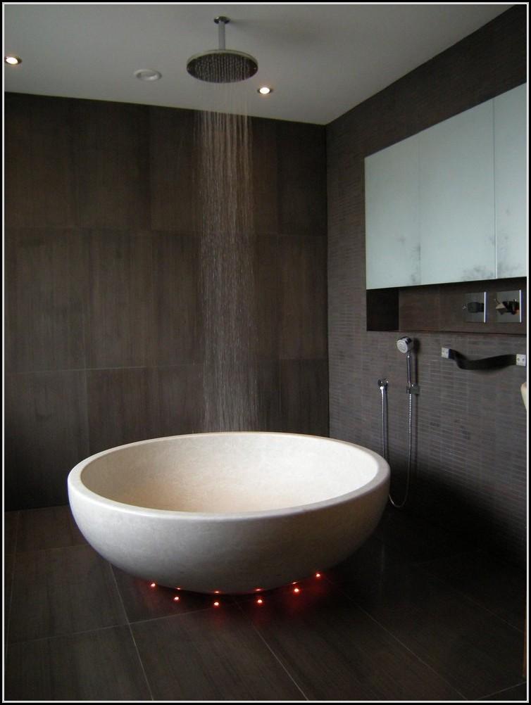 badewanne als dusche nutzen badewanne house und dekor galerie 3eroppekq5. Black Bedroom Furniture Sets. Home Design Ideas