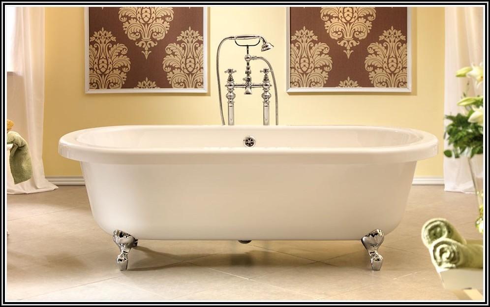 badewanne als dusche umbauen badewanne house und dekor galerie 4qrazpak3e. Black Bedroom Furniture Sets. Home Design Ideas