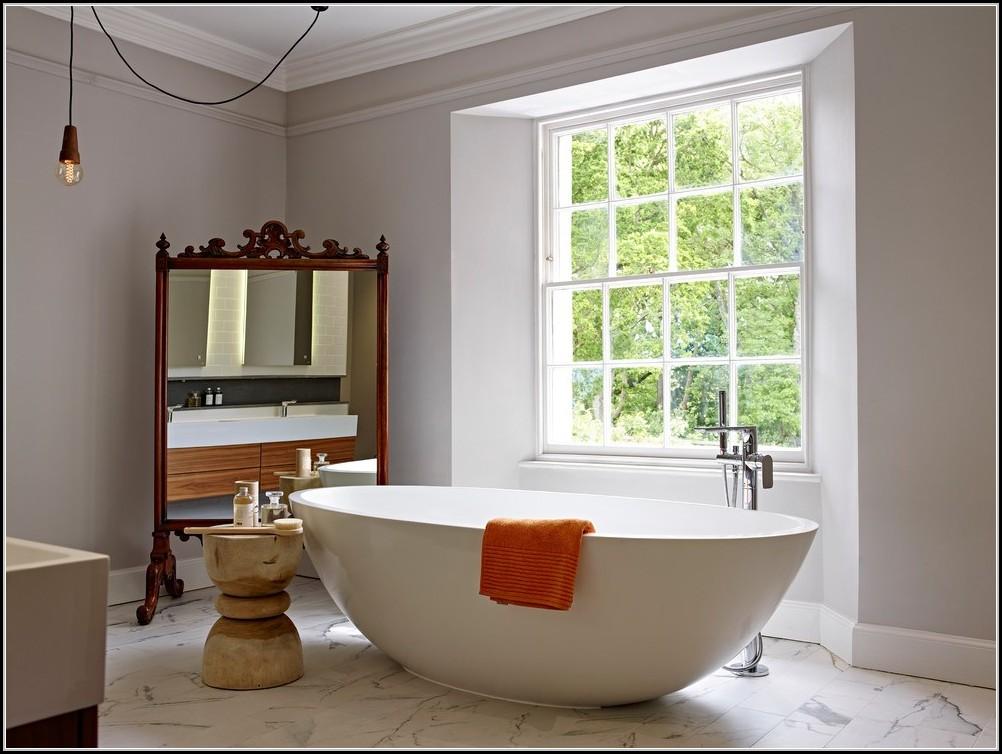 Badewanne antik freistehend gebraucht badewanne house for Badewanne gebraucht