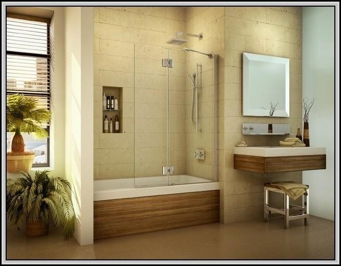 badewanne auch zum duschen geeignet badewanne house und dekor galerie x3ryea9rbp. Black Bedroom Furniture Sets. Home Design Ideas