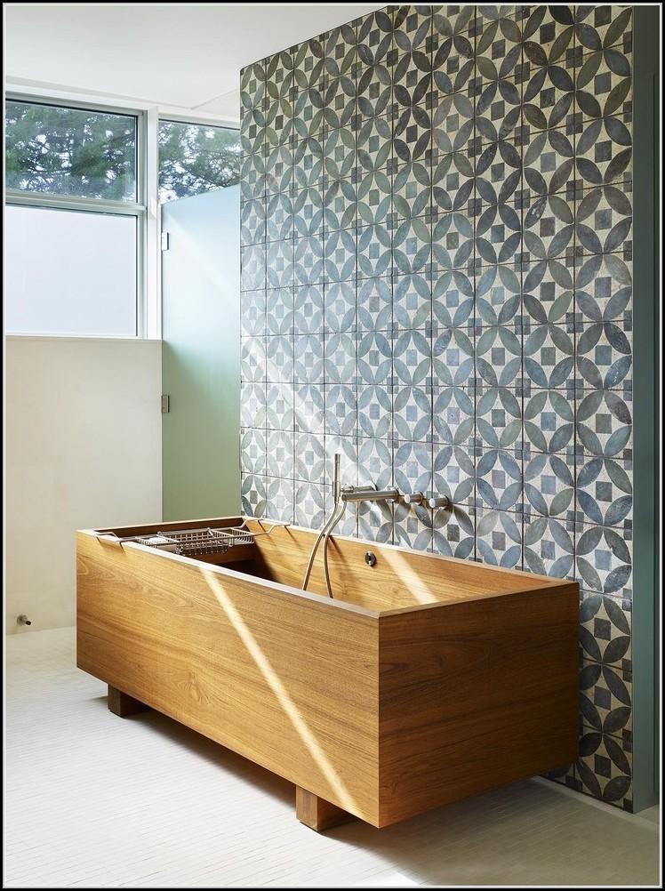badewanne aus holz kaufen badewanne house und dekor galerie a2knln313j. Black Bedroom Furniture Sets. Home Design Ideas