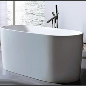 Badewanne Aus Holz Preis