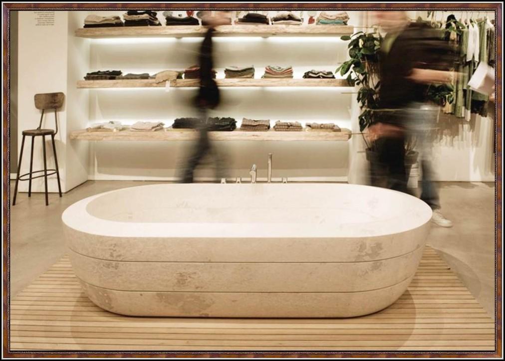 badewanne aus holz selber bauen badewanne house und dekor galerie 5ek6agprop. Black Bedroom Furniture Sets. Home Design Ideas