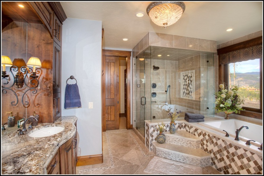 badewanne aus holz sterreich badewanne house und dekor. Black Bedroom Furniture Sets. Home Design Ideas