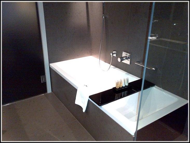 badewanne ausbauen dusche einbauen kosten badewanne house und dekor galerie xp1obr7wdj. Black Bedroom Furniture Sets. Home Design Ideas