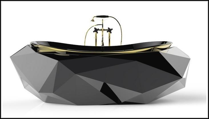 badewanne austauschen ohne fliesenschaden kosten badewanne house und dekor galerie qx1a2aprk0. Black Bedroom Furniture Sets. Home Design Ideas