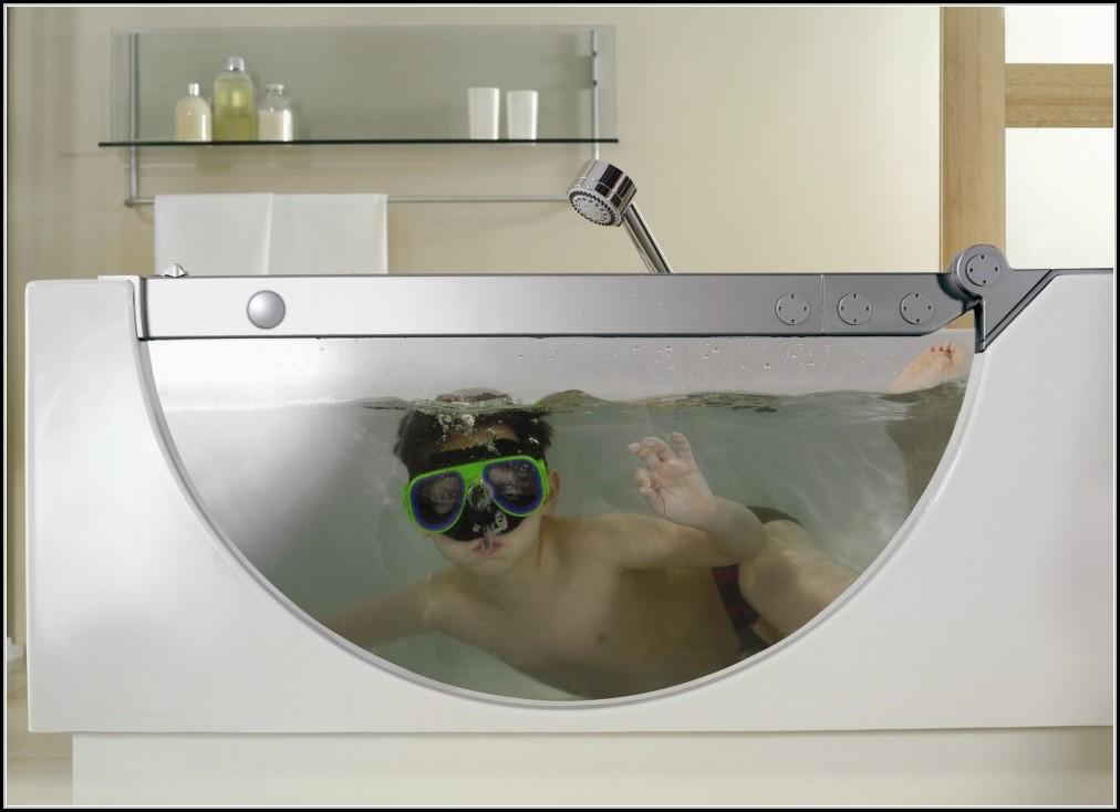 badewanne beschichten lassen kosten badewanne house und dekor galerie zk13bd0wdg