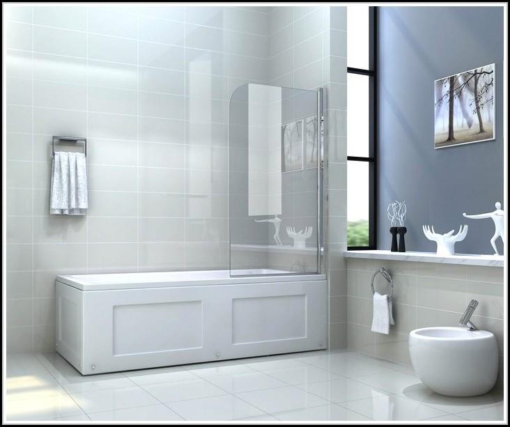 badewanne dusche kombiniert preise badewanne house und dekor galerie qokbd7n1oe. Black Bedroom Furniture Sets. Home Design Ideas