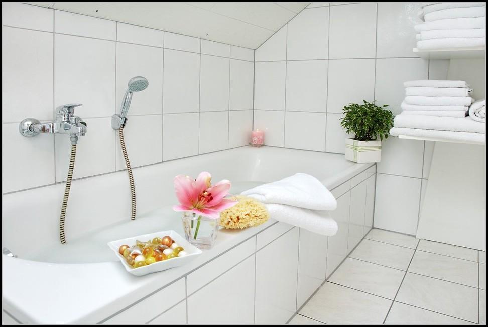 badewanne einbauen lassen kosten badewanne house und dekor galerie 3eropkekq5. Black Bedroom Furniture Sets. Home Design Ideas