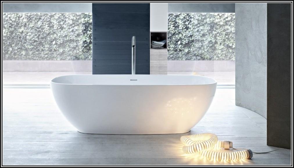 Badewanne Einmauern Ytong Video Badewanne House Und Dekor