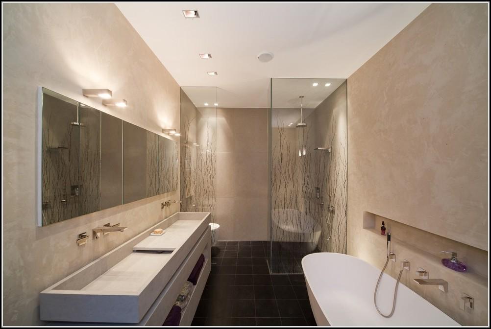 badewanne fr sehr kleines bad download page beste wohnideen galerie. Black Bedroom Furniture Sets. Home Design Ideas