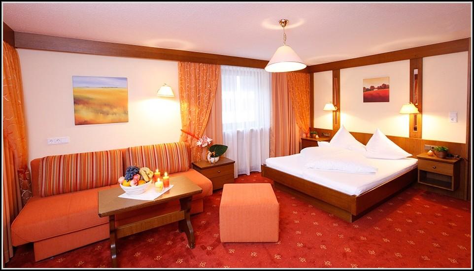Badewanne Fr Zwei Personen Hotel