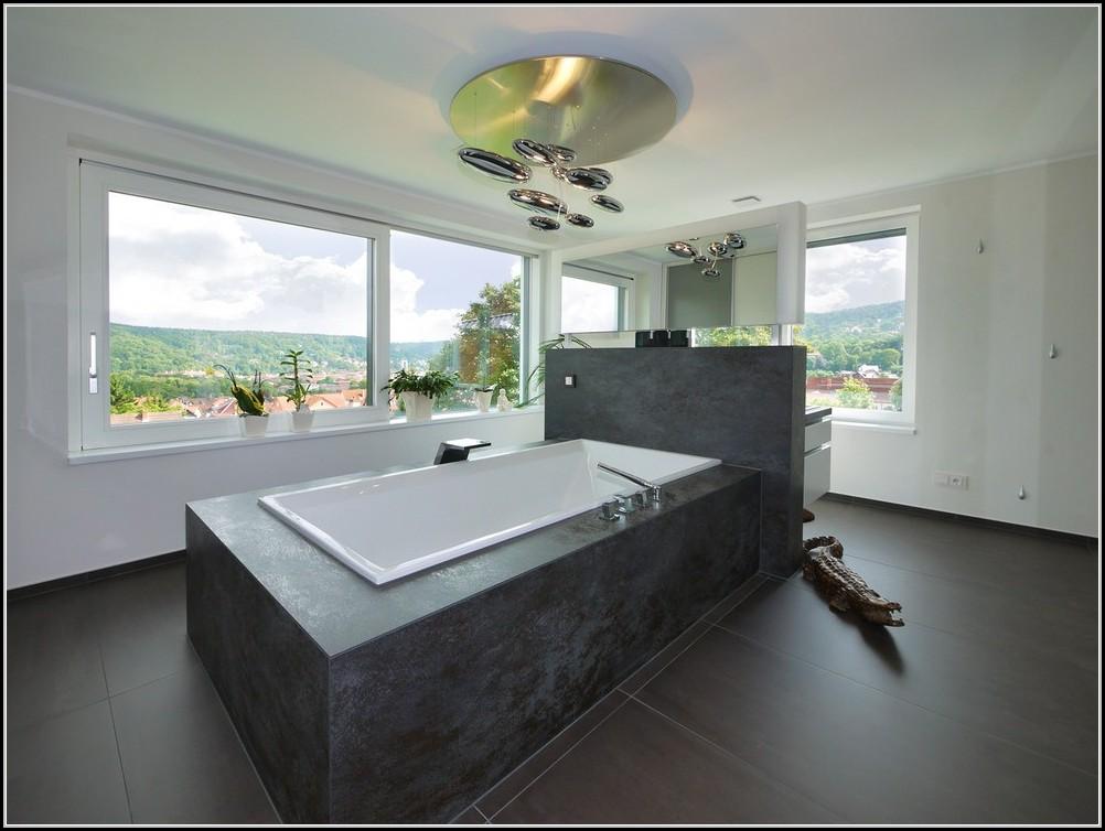 Badewanne freistehend gebraucht kaufen badewanne house for Badewanne gebraucht