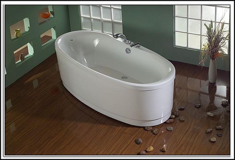 Badewanne freistehend gebraucht sterreich badewanne for Badewanne gebraucht