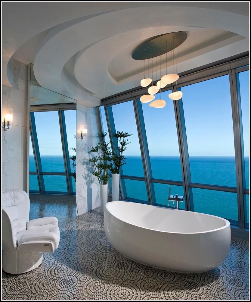 badewanne freistehend kleines bad badewanne house und dekor galerie qokbdml1oe. Black Bedroom Furniture Sets. Home Design Ideas