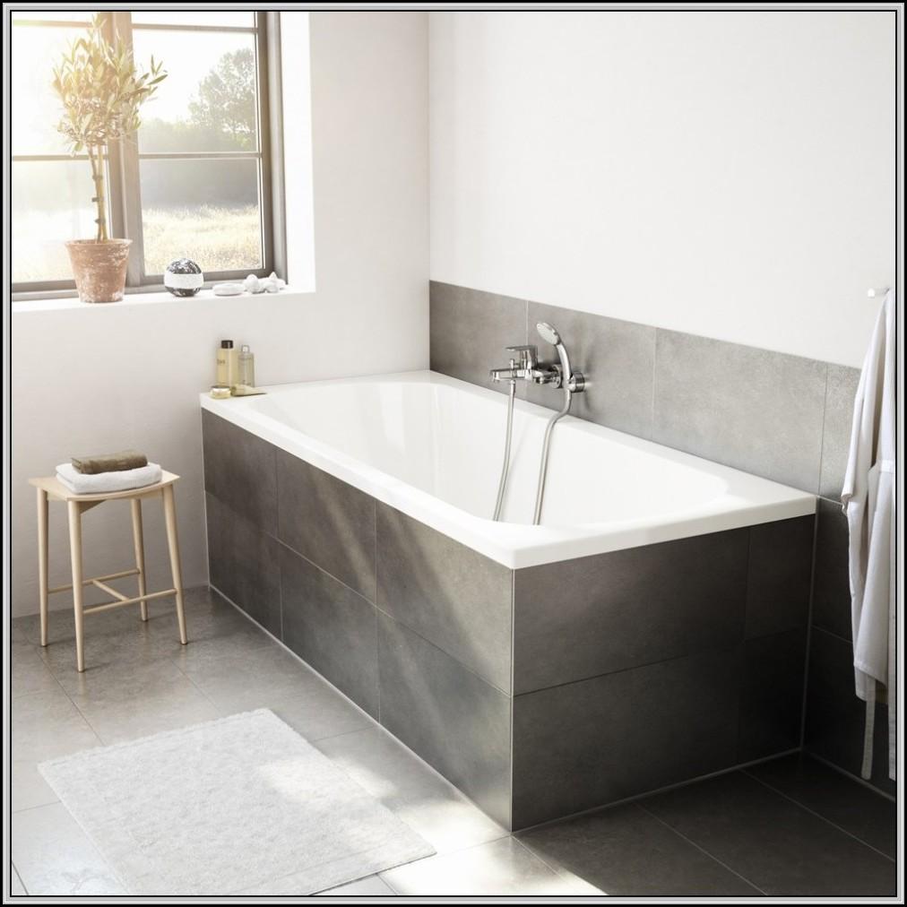 badewanne ideal standard prima badewanne house und dekor galerie ko1zx07k6e. Black Bedroom Furniture Sets. Home Design Ideas