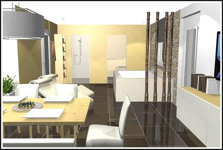 badewanne im schlafzimmer bilder badewanne house und. Black Bedroom Furniture Sets. Home Design Ideas