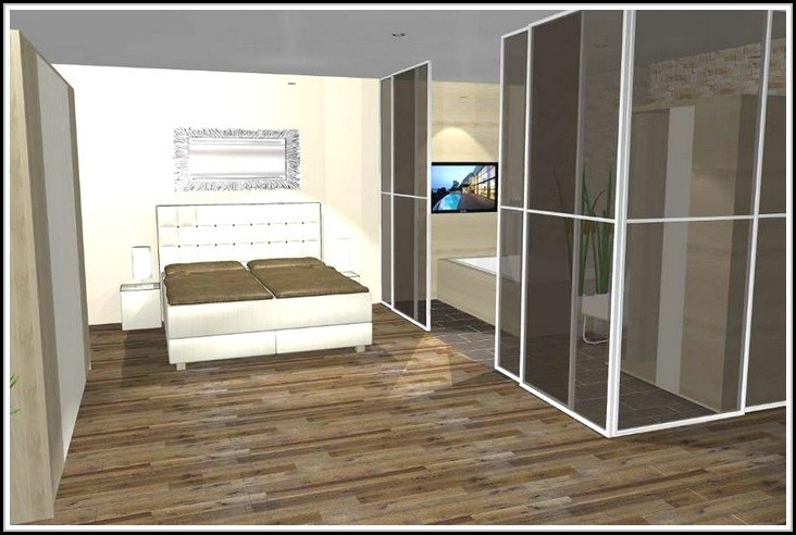 badewanne im schlafzimmer erfahrungen badewanne house und dekor galerie nvrp7ng1mo. Black Bedroom Furniture Sets. Home Design Ideas