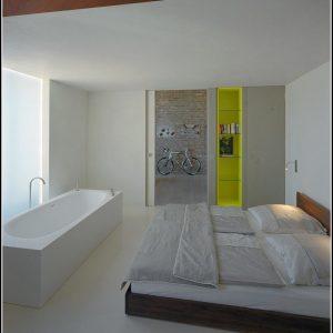 Badewanne Im Schlafzimmer Feuchtigkeit - Badewanne : House ...