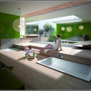 Badewanne In Badewanne Einbauen
