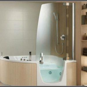 Badewanne Mit Dusche Integriert Preis - Badewanne : House und Dekor ...