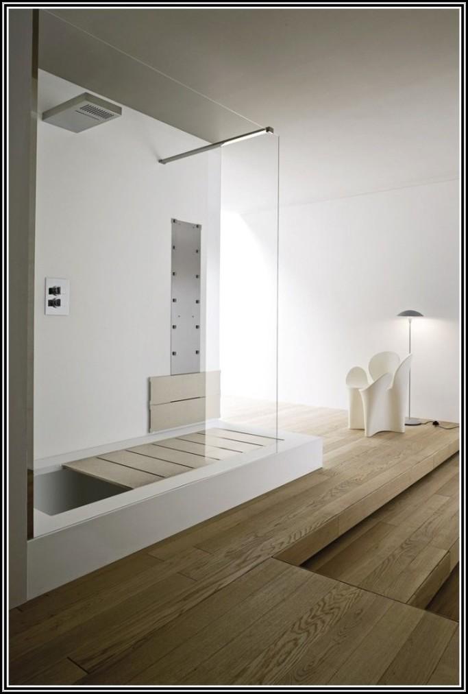 Badewanne Mit Dusche Kombination