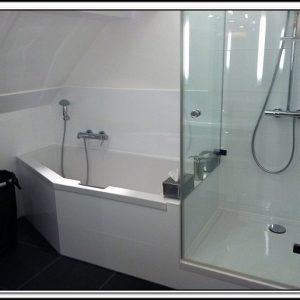 badewanne und dusche kombiniert preise badewanne house und dekor galerie pnwy0mrkbn. Black Bedroom Furniture Sets. Home Design Ideas