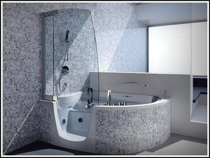 Badewanne Mit Dusche Preise