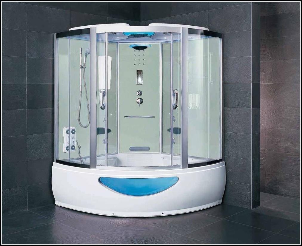 badewanne mit dusche und tr badewanne house und dekor galerie 6nrpbxewyp. Black Bedroom Furniture Sets. Home Design Ideas