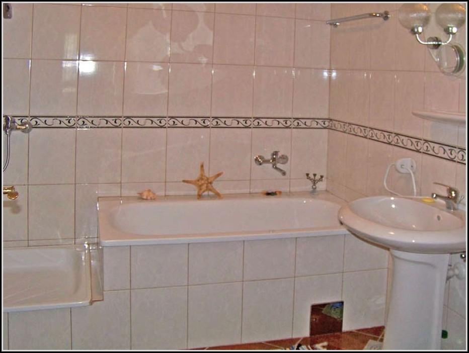 Badewanne mit duschkabine preise badewanne house und for Badewanne mit duschkabine
