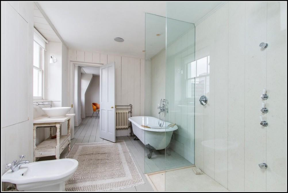 badewanne mit duschkabine preisvergleich badewanne house und dekor galerie elkgnlyra7. Black Bedroom Furniture Sets. Home Design Ideas