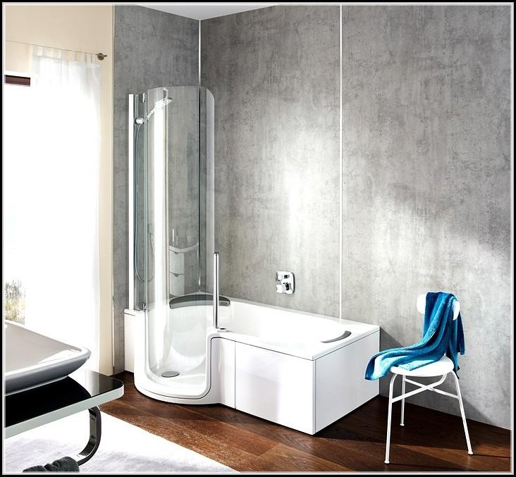 badewanne mit duschzone 160 cm badewanne house und dekor galerie m2wrjdxwxj. Black Bedroom Furniture Sets. Home Design Ideas