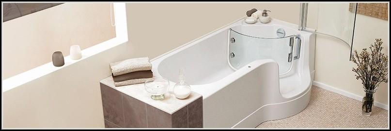 badewanne mit einstieg preise badewanne house und dekor galerie apwe9ylwnm. Black Bedroom Furniture Sets. Home Design Ideas